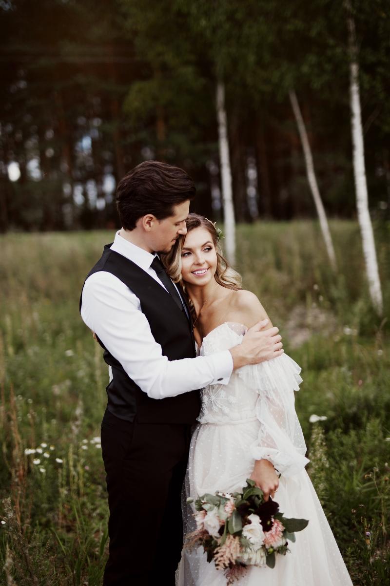Viktorija & Giedrius