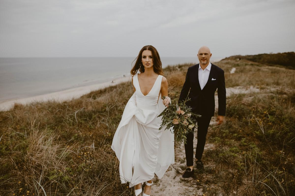 Ignė ir Andrius